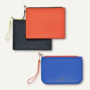 Artikelbild: Silikon-Reißverschluss-Beutel Phat-Bag
