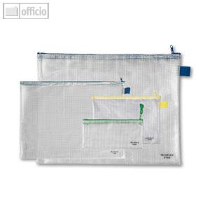 Artikelbild: Reißverschlusstaschen