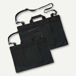 Artikelbild: Dokumententaschen Mesh bags für A2/A3