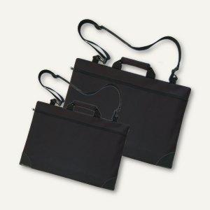 Artikelbild: Dokumententaschen Nylon bags für DIN A2/A3