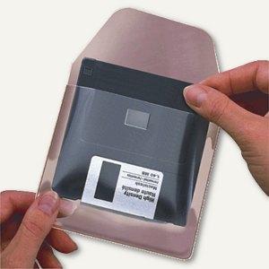 Artikelbild: Diskettentaschen für 3