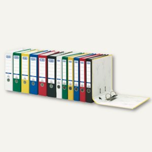 Artikelbild: Ordner smart colour-Papier