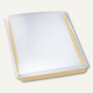 Artikelbild: selbstklebende Sichttaschen VELOCOLL®