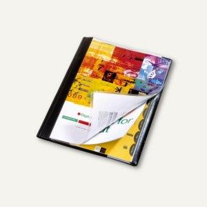 Artikelbild: DURAPLUS de Luxe Angebotshefter DIN A4