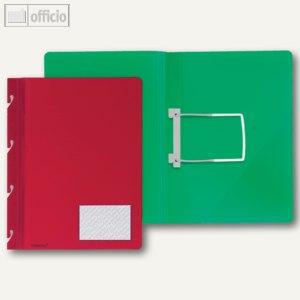 Artikelbild: Variant-Einhak-Hefter DIN A4