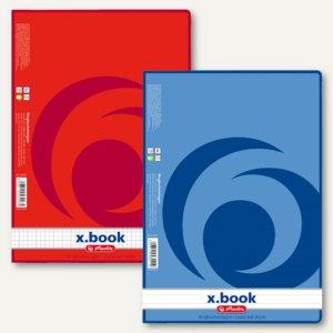 Artikelbild: Ringbucheinlagen - DIN A4