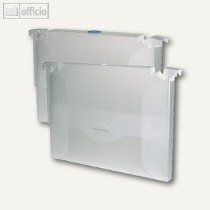 Artikelbild: Kunststoff-Hängeboxen