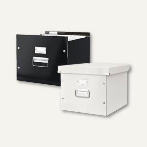 Artikelbild: Hängemappen-Boxen Click & Store