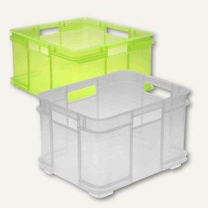 Artikelbild: Aufbewahrungsboxen Euro-Box M / XL / XXL