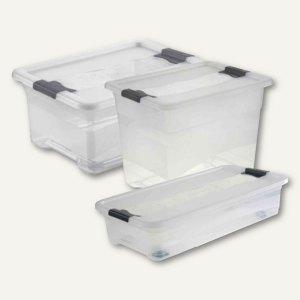 Artikelbild: Aufbewahrungsboxen cornelia