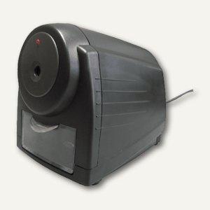 Artikelbild: Elektrospitzer