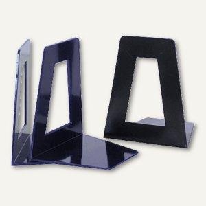 Artikelbild: Buchstützen Kunststoff