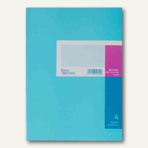 Artikelbild: K&E Spaltenbuch DIN A4