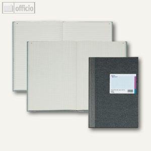 Artikelbild: K&E Geschäftsbücher Deckenband