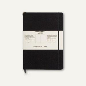 Artikelbild: Leuchtturm Agenda Notizbücher Pocket