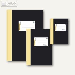 Artikelbild: Geschäftsbücher DIN A4/A5