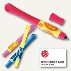 Artikelbild: Tintenschreiber griffix - für Rechts- & Linkshänder