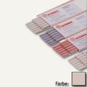 Radierminen 3925 Plastik für Zeichenfilm, ohne Radierpartikel 12er Pack, 3925