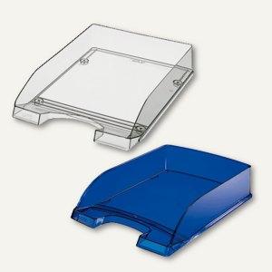 Artikelbild: Briefkorb 5226 PLUS für DIN A4