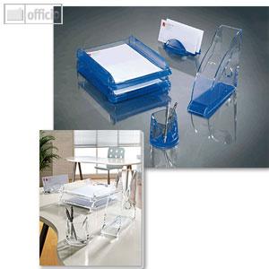 Artikelbild: Schreibtischserie Nimbus aus Acryl