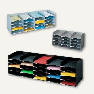 Artikelbild: Sortiersysteme für DIN A4