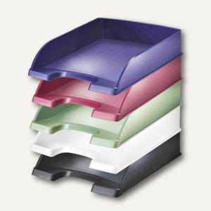 Artikelbild: Briefablage Style