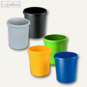 Artikelbild: Papierkorb 30 Liter