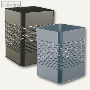 Artikelbild: Papierkörbe METALL