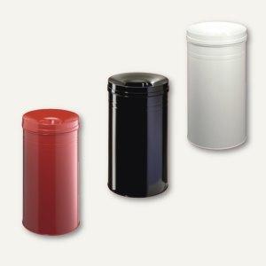 Artikelbild: Papierkörbe Safe+ 60 Liter