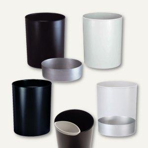 Artikelbild: Papierkorb und Abfall-Einsatz