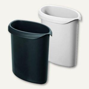 Artikelbild: Abfalleinsätze für Papierkörbe 2 Liter