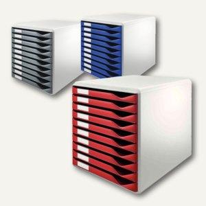 Artikelbild: Schubladenboxen Formular-Set