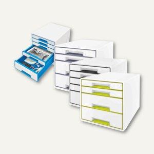 Artikelbild: Schubladenboxen WOW CUBE