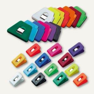 Artikelbild: Briefklemmer SIGNAL
