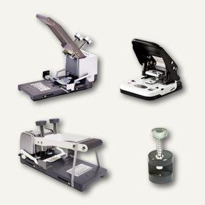 Artikelbild: Ösgeräte und Ösenlocher