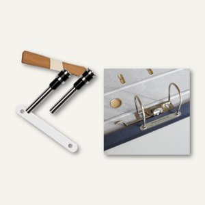 Artikelbild: Ersatzteile & Zubehör für Ösgeräte