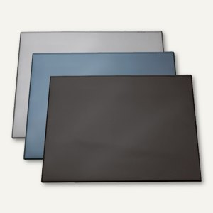Artikelbild: Schreibunterlagen 70 x 50 cm
