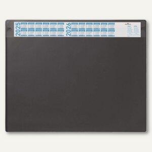 Artikelbild: Schreibunterlagen mit 4-Jahreskalender - 65 x 52 cm