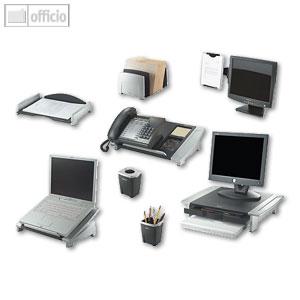 Artikelbild: Office Suite Schreibtischserie