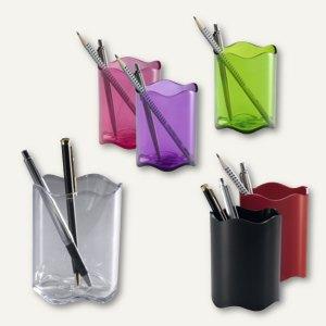 Artikelbild: Stifteköcher Serie TREND