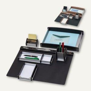 Artikelbild: Schreibtisch-Sets