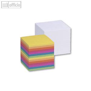 Artikelbild: Folia Ersatzpapier für Zettelbox