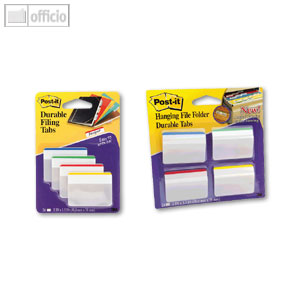 Artikelbild: ® Index Tabs Strong