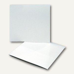 Artikelbild: CD Kartonstecktasche