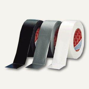 Artikelbild: gewebeverstärkte Folienbänder extra Power Universal