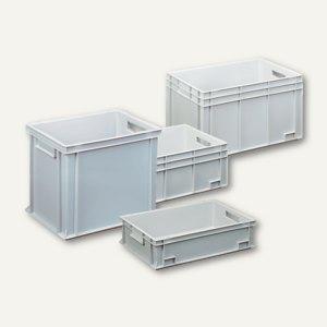 Artikelbild: Leichtbehälter EURONORM