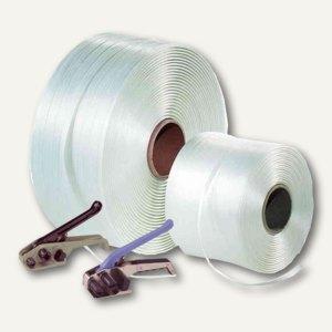 Artikelbild: Umreifungsbänder aus PET