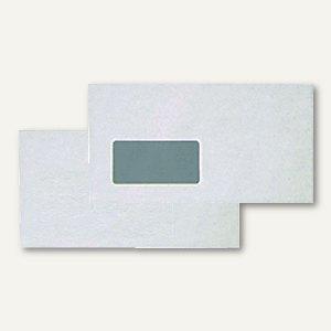 Artikelbild: Briefumschläge DL