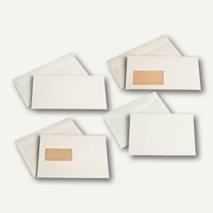 Artikelbild: Briefhüllen naturelle