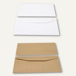 Artikelbild: Kuvertierhüllen